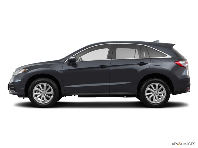 Used 2016 Acura RDX in Larchmont, NY