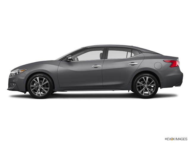 Used 2016 Nissan Maxima in High Point, NC