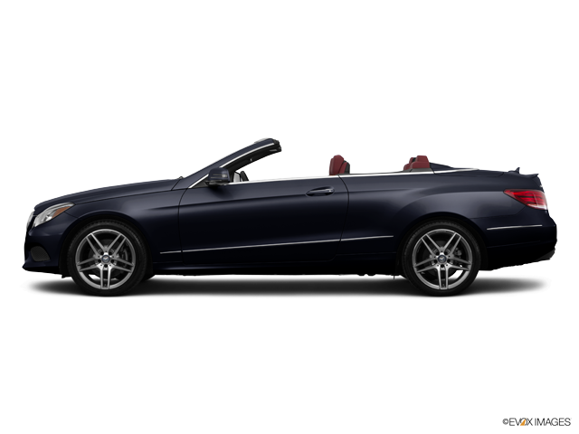 Used 2016 Mercedes-Benz E-Class in , CA