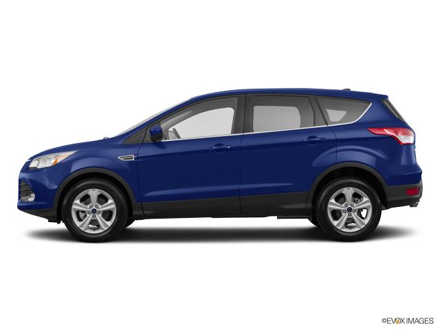 Used 2016 Ford Escape in , SC