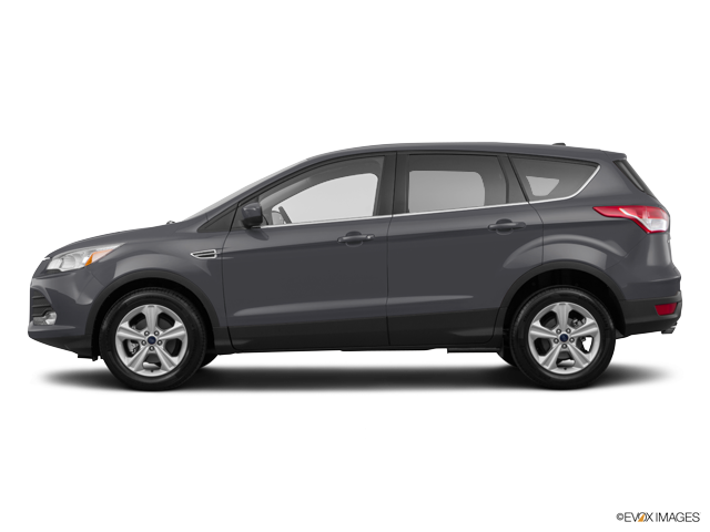 Used 2016 Ford Escape in Lemmon, SD