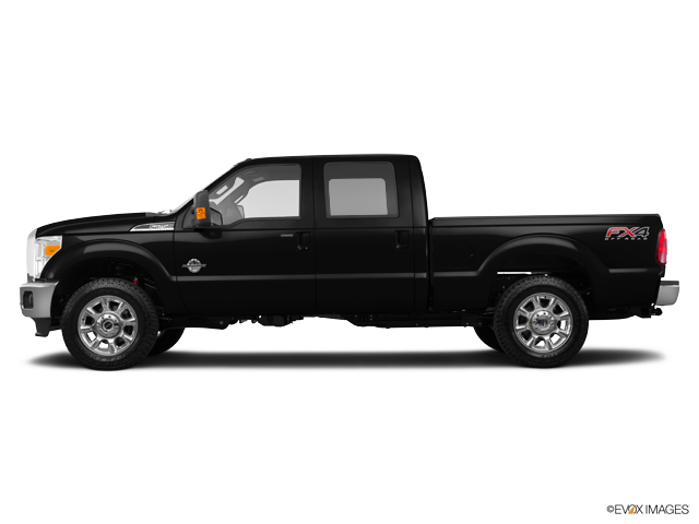 Used 2016 Ford Super Duty F-250 SRW in Tampa Bay, FL