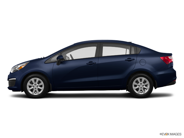 Kia Fort Pierce >> 2016 Kia Rio Lx Knadm4a38g6681874 Sutherlin Nissan Of Fort