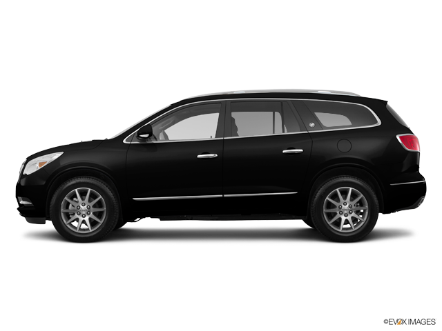 New 2016 Buick Enclave in Arcadia, FL