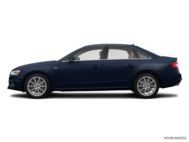 Used 2016 Audi A4 in , AZ