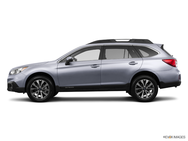 2016 Subaru Outback 3.6R LimitedEye Sight Package, Navigation System, Power Sunroof