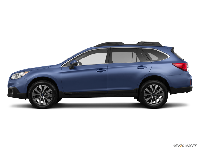 Used 2016 Subaru Outback in Milford, MA