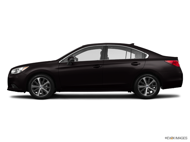 Used 2016 Subaru Legacy in Indianapolis, IN