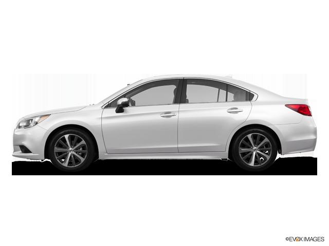 Used 2016 Subaru Legacy in Muncy, PA