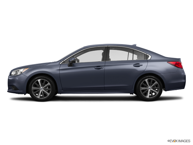 Used 2016 Subaru Legacy In Jacksonville, NC
