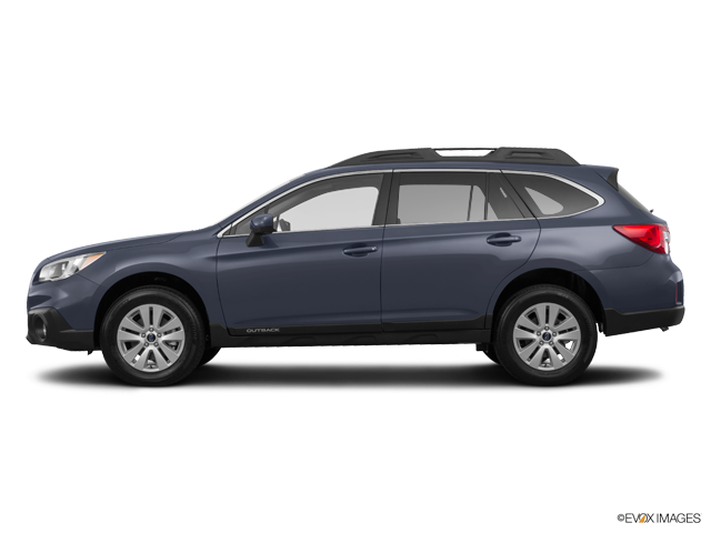 Used 2016 Subaru Outback in Longview, TX