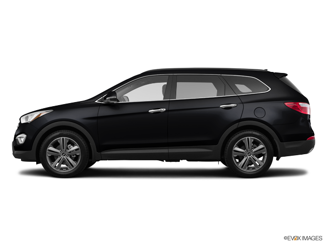 Used 2016 Hyundai Santa Fe in Gainesville, FL