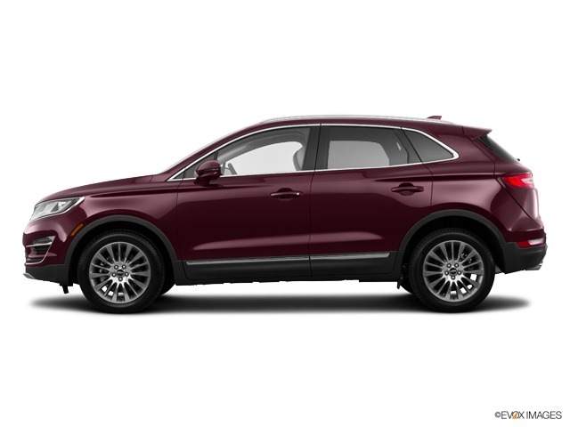 Used 2016 Lincoln MKC in Dothan & Enterprise, AL