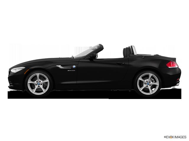 Used 2016 BMW Z4 in Muncy, PA