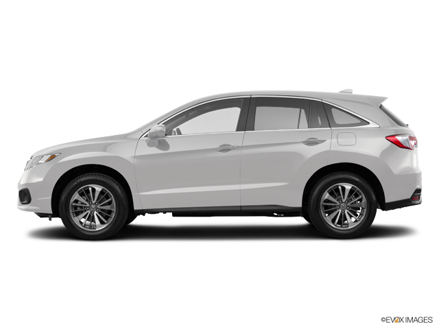 Used 2016 Acura RDX in San Diego, CA