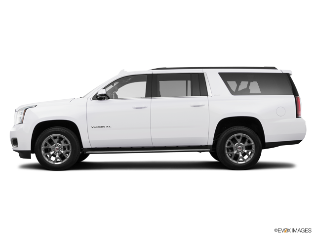 Used 2016 GMC Yukon XL in , SC