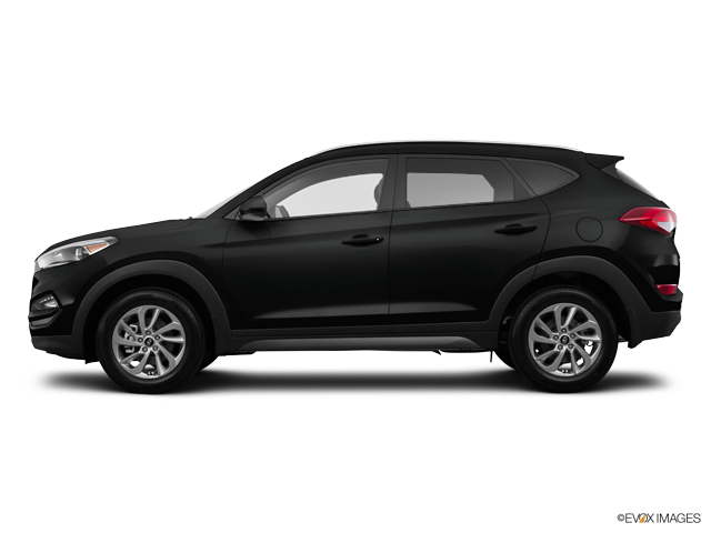 2016 Hyundai Tucson AWD Limited w/ Ultimate Pkg