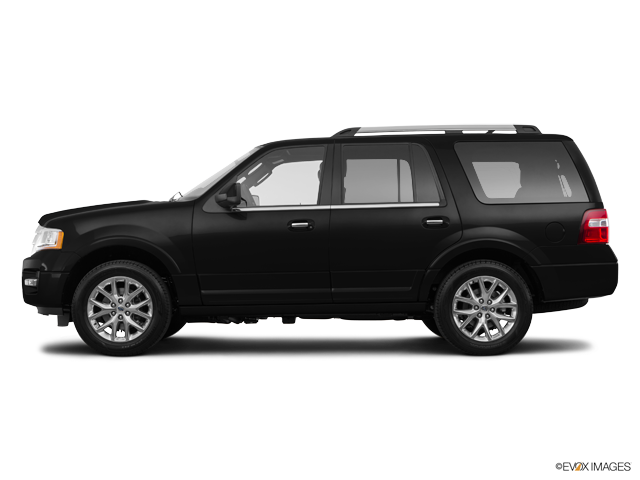 Used 2016 Ford Expedition in Burleson, TX