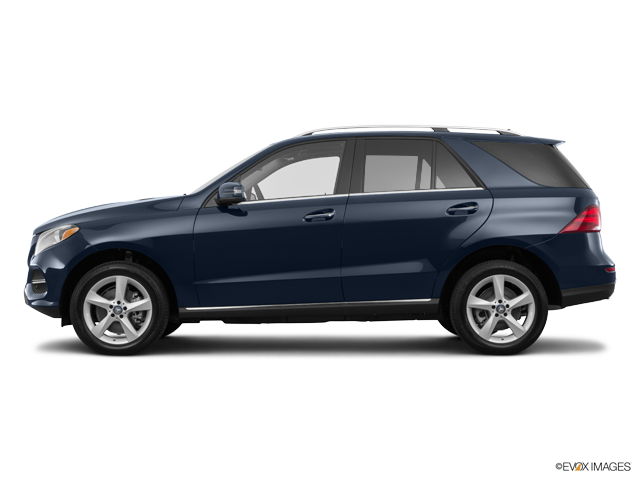 Used 2016 Mercedes-Benz GLE in Jackson, MS