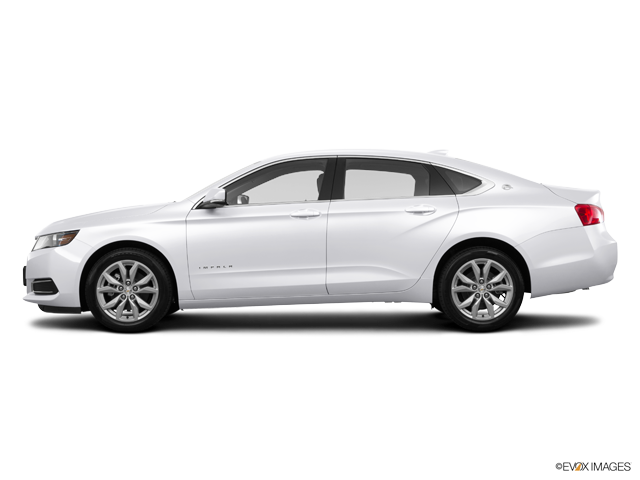 New Cars for Sale in Quincy FL | Plattner's Quincy Chevrolet Buick