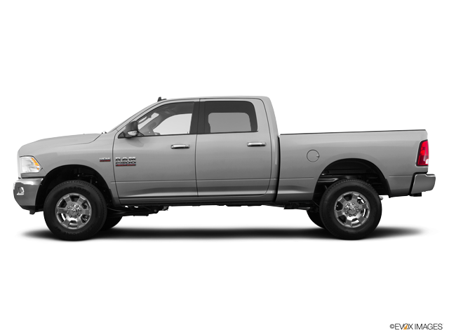 Used 2016 Ram 2500 in Hellertown, PA