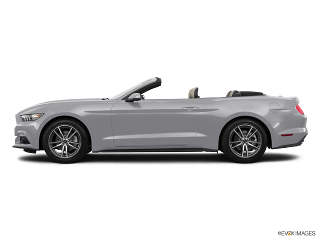 Used 2016 Ford Mustang in Hazelwood, MO