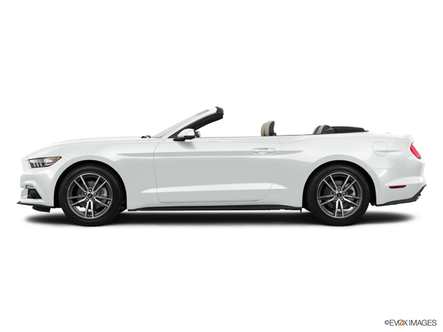 Used 2016 Ford Mustang in Port Arthur, TX