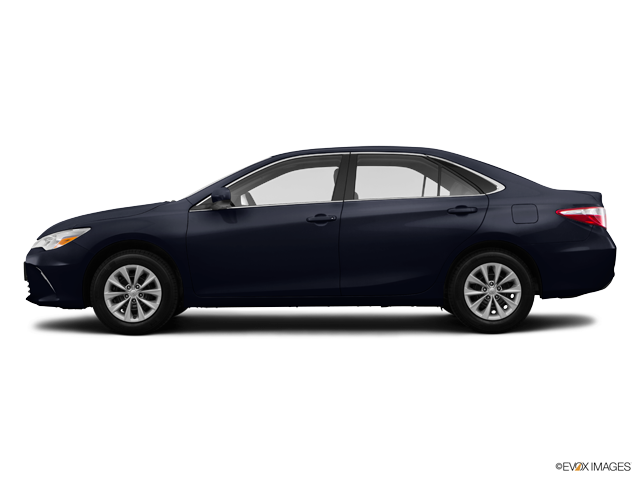 Used 2016 Toyota Camry in Daphne, AL