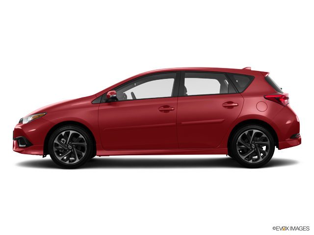 Used 2016 Scion iM in Lakeland, FL