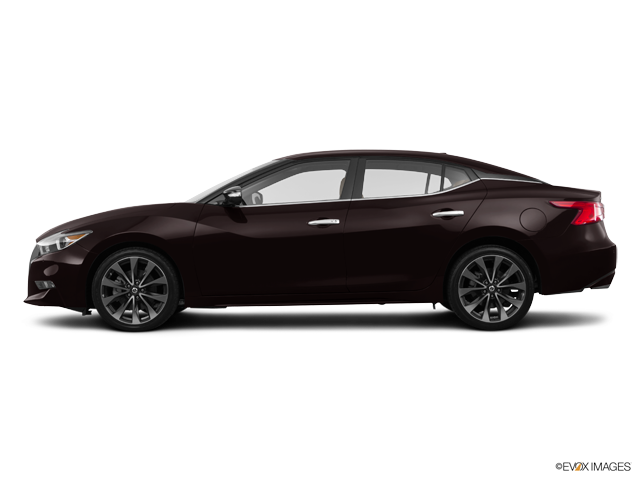Used 2016 Nissan Maxima in Fairless Hills, PA
