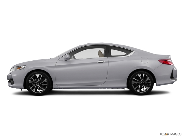 Used 2016 Honda Accord Coupe in Jackson, MS