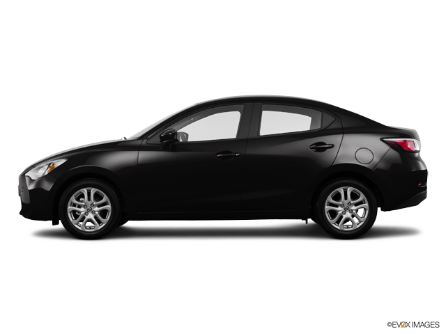 Used 2016 Scion iA in Nicholasville, KY