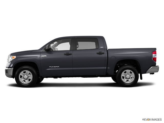Used 2016 Toyota Tundra in Placentia, CA