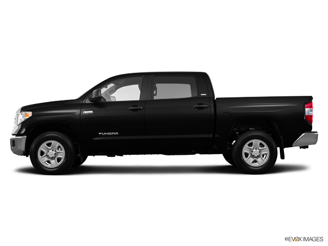Used 2016 Toyota Tundra in Brownsville, TX