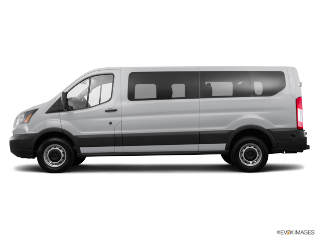 Used 2016 Ford Transit Wagon in Columbus, Montgomery, & Prattville, AL