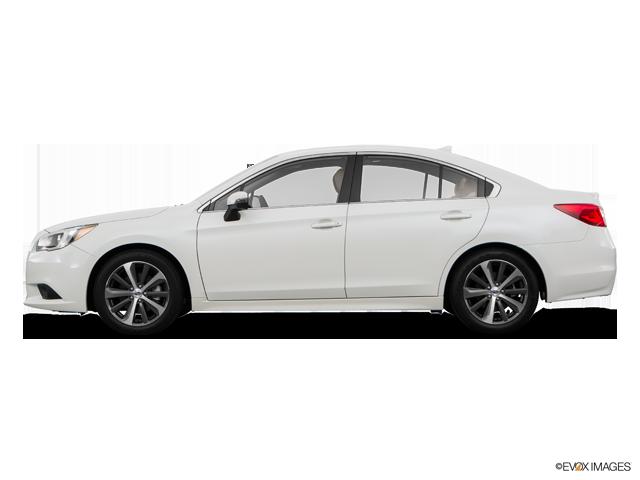 Used 2016 Subaru Legacy in Medford, OR