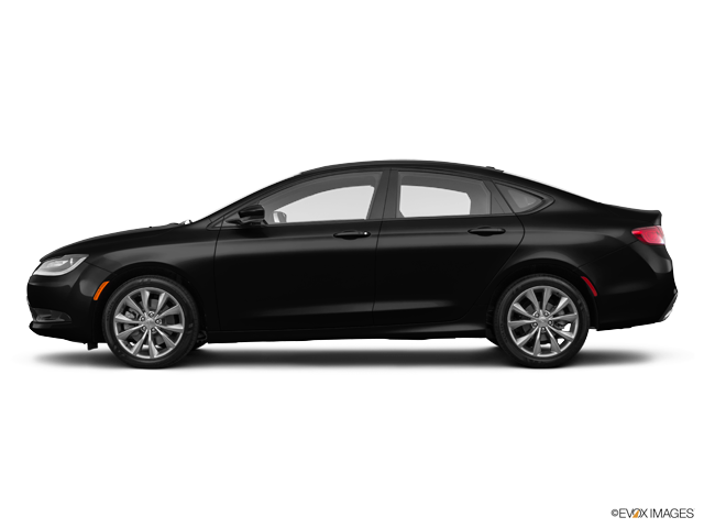 Used 2016 Chrysler 200 in Indianapolis, IN