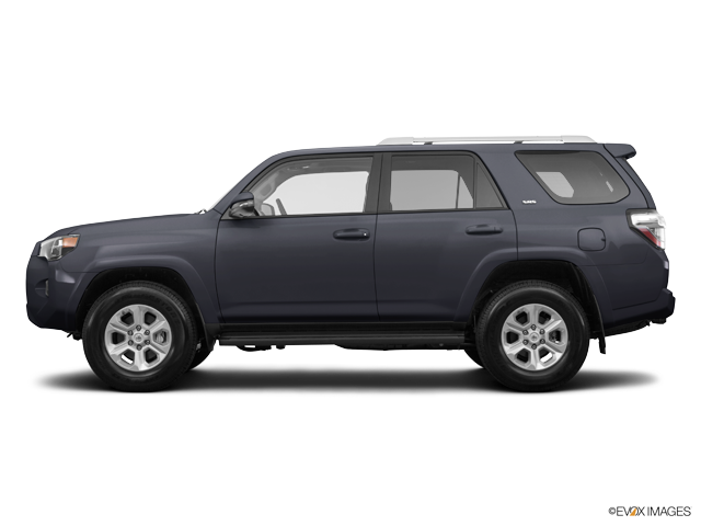 Used 2016 Toyota 4Runner in Jackson, MS