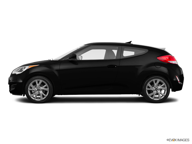 Used 2016 Hyundai Veloster in Port Arthur, TX