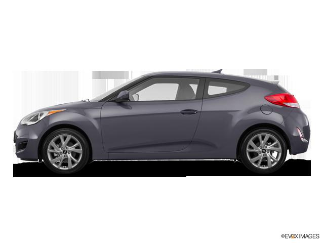 2016 Hyundai Veloster Kmhtc6ad0gu272183 Moss Motors