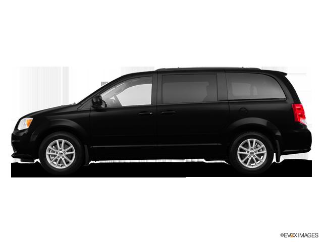 Used 2016 Dodge Grand Caravan in Belle Glade, FL