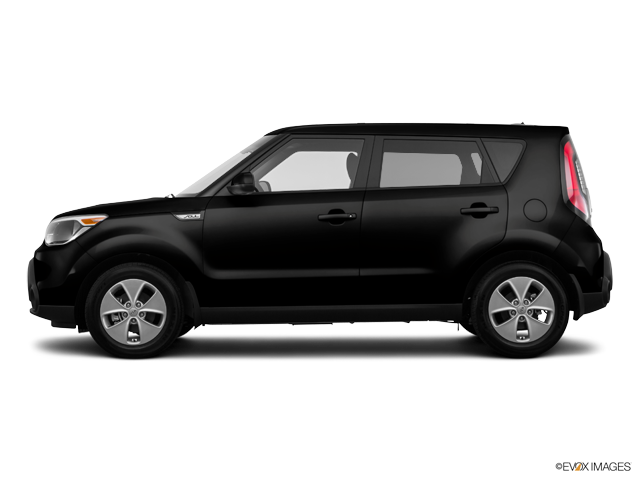Used 2016 KIA Soul in Indianapolis, IN