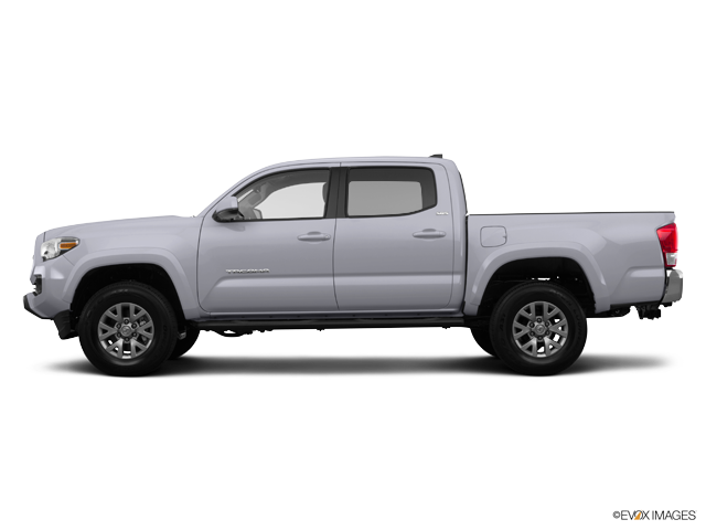 Used 2016 Toyota Tacoma in Brownsville, TX