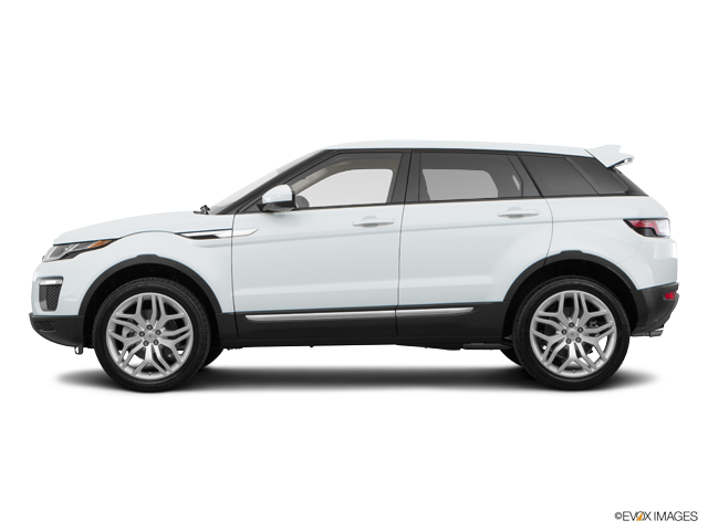 Used 2016 Land Rover Range Rover Evoque in Coopersburg, PA