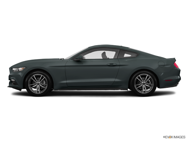 Used 2016 Ford Mustang in Thousand Oaks, CA