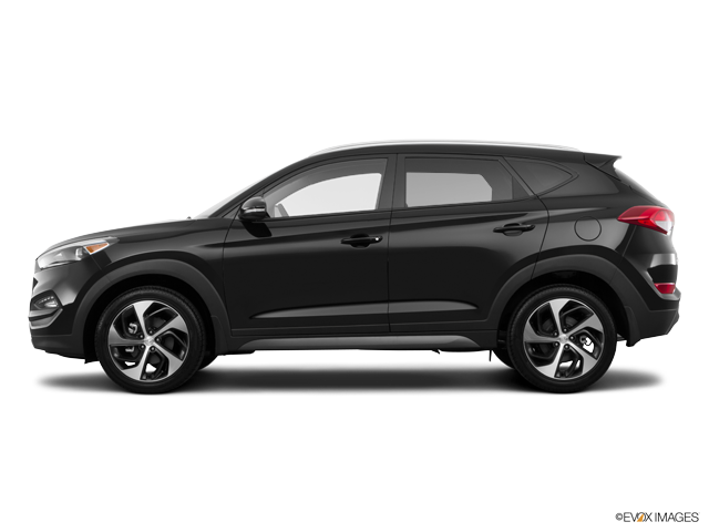 Used 2016 Hyundai Tucson in Brownsville, TX
