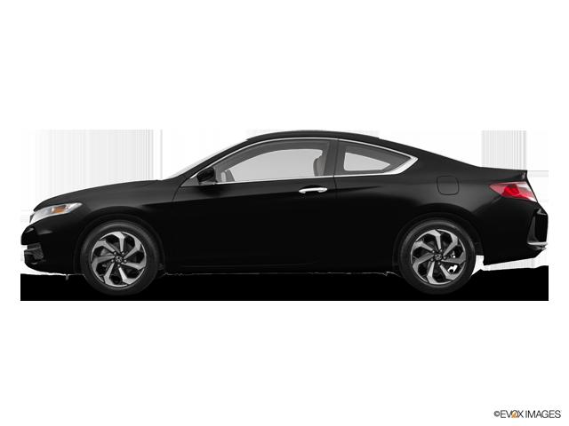 Used 2016 Honda Accord Coupe In Saratoga Springs, NY