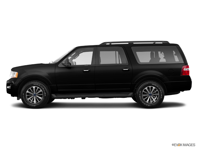 Used 2016 Ford Expedition EL in , SC