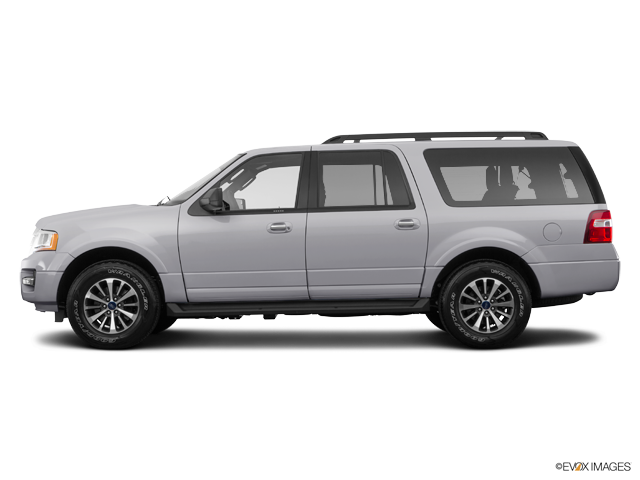 Used 2016 Ford Expedition EL in Boerne, TX