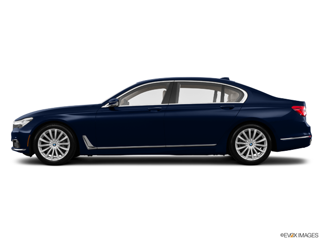 Used 2016 BMW 7 Series in , SC